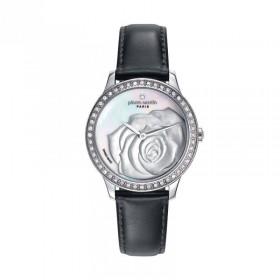 Дамски часовник PIERRE CARDIN - PC107992S01