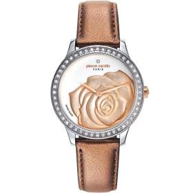 Дамски часовник Pierre Cardin Laumière Femme - PC107992S02