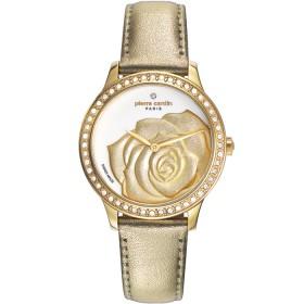 Дамски часовник Pierre Cardin Laumière Femme - PC107992S03