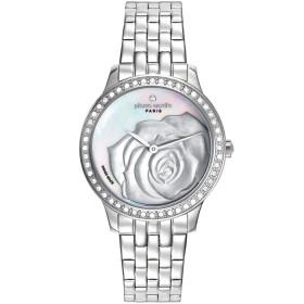 Дамски часовник Pierre Cardin Laumière Femme - PC107992S04