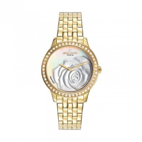 Дамски часовник Pierre Cardin Laumière Femme - PC107992S08