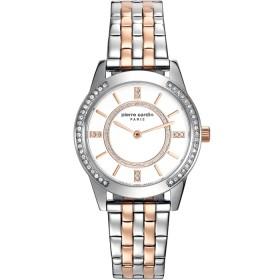 Дамски часовник Pierre Cardin Muette Femme - PC108182F05