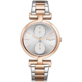 Дамски часовник Pierre Cardin Lilas Femme - PC902312F07