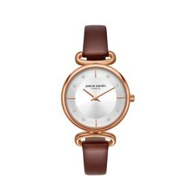 Дамски часовник Pierre Cardin Belleville - PC902332F01