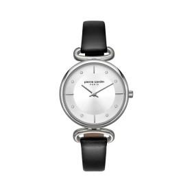Дамски часовник Pierre Cardin Belleville - PC902332F02