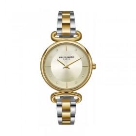 Дамски часовник Pierre Cardin Belleville - PC902332F04