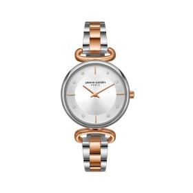 Дамски часовник Pierre Cardin Belleville - PC902332F05