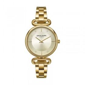 Дамски часовник Pierre Cardin Belleville - PC902332F06