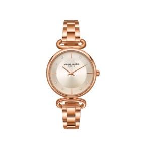 Дамски часовник Pierre Cardin Belleville - PC902332F07