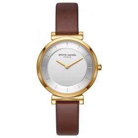 Дамски часовник Pierre Cardin Madeline - PC902342F02