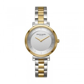 Дамски часовник Pierre Cardin Madeline - PC902342F04