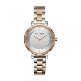 Дамски часовник Pierre Cardin Madeline - PC902342F05