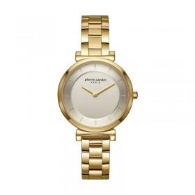 Дамски часовник Pierre Cardin Madeline - PC902342F06