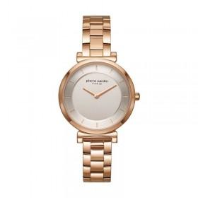 Дамски часовник Pierre Cardin Madeline - PC902342F07