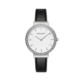 Дамски часовник Pierre Cardin Argentina - PC902352F01