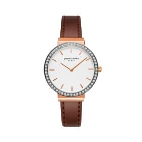 Дамски часовник Pierre Cardin Argentina - PC902352F03