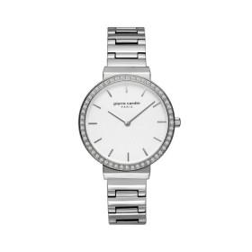 Дамски часовник Pierre Cardin Argentina - PC902352F04