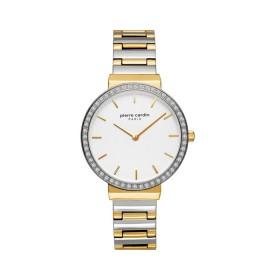 Дамски часовник Pierre Cardin Argentina - PC902352F05