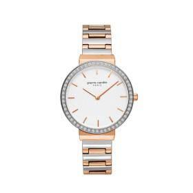 Дамски часовник Pierre Cardin Argentina - PC902352F06