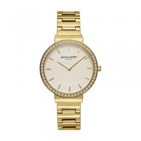 Дамски часовник Pierre Cardin Argentina - PC902352F07