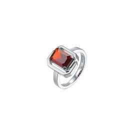 Дамски пръстен Pierre Cardin - PCRG90402.A