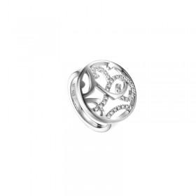 Дамски пръстен Pierre Cardin - PCRG90423A