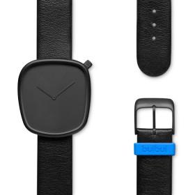Унисекс часовник Bulbul Pebble 01 - P01