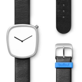 Унисекс часовник Bulbul Pebble 02 - P02