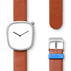 Унисекс часовник Bulbul Pebble 03 - P03