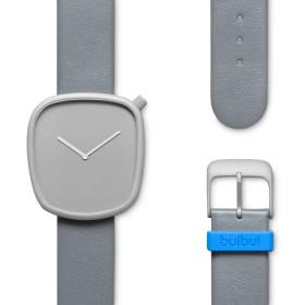 Унисекс часовник Bulbul Pebble 04 - P04