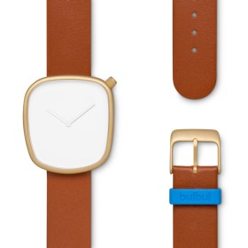 Унисекс часовник Bulbul Pebble 05 - P05