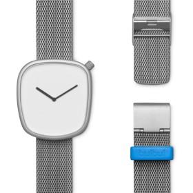 Унисекс часовник Bulbul Pebble 06 - P06