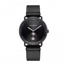 Мъжки часовник Paul Hewitt Breakwater - PH-BW-BGM-BS-59M