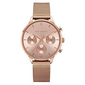 Дамски часовник Paul Hewitt - PH-E-R-RS-4S