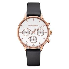 Дамски часовник Paul Hewitt - PH-E-R-W-32S