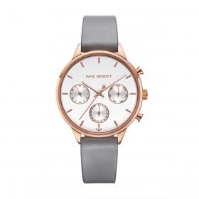 Дамски часовник Paul Hewitt Everpulse - PH-E-R-W-33S