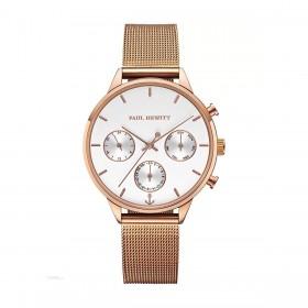 Дамски часовник Paul Hewitt - PH-E-R-W-4S