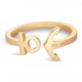 Дамски пръстен Paul Hewitt - PH-FR-ARi-G-54