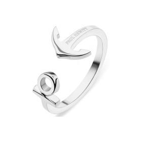 Дамски пръстен Paul Hewitt - PH-FR-ARi-S-52