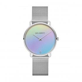 Дамски часовник Paul Hewitt Miss Ocean - PH-M-S-H-4S