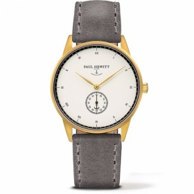 Мъжки часовник Paul Hewitt SIGNATURE - PH-M1-G-W-13s