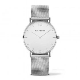 Дамски часовник Paul Hewitt Sailor - PH-SA-S-Sm-W-4S