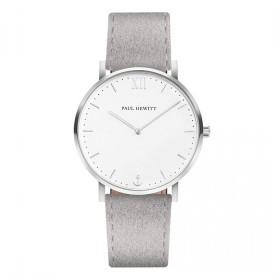 Унисекс часовник Paul Hewitt Sailor - PH-SA-S-St-W-37S