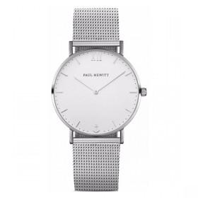 Унисекс часовник Paul Hewitt Sailor - PH-SA-S-St-W-4S