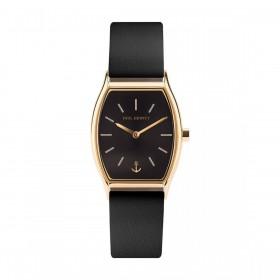 Дамски часовник Paul Hewitt Modern Edge - PH-T-G-BS-32S
