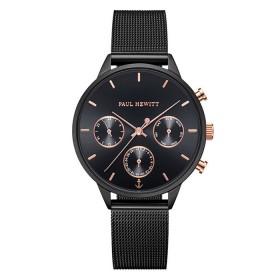 Дамски часовник Paul Hewitt Everpulse - PH002811