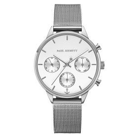 Дамски часовник Paul Hewitt Everpulse - PH002814