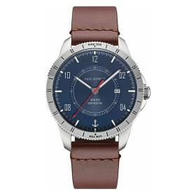 Мъжки часовник Paul Hewitt Tide Runner - PH002830