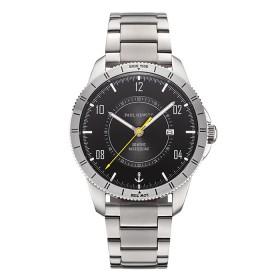 Мъжки часовник Paul Hewitt Tide Runner - PH002831
