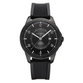 Мъжки часовник Paul Hewitt Tide Runner - PH002832